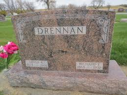 Della Rose Drennan (Fink) (1877 - 1968) - Genealogy