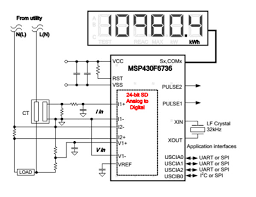 circuit diagram of single phase digital energy meter meetcolab circuit diagram of single phase digital energy meter energy meter wiring diagram energy