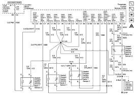 gm o2 sensor wiring diagram inside toyota releaseganji net o2 sensor wiring diagram 2004 santa fe gm o2 sensor wiring diagram inside toyota