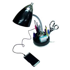 awesome desk lamps with s lighting and ceiling fans within table lamps with s