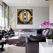 modern living room modern. Full Size Of Living Room:wall Art And Decor For Room Modern Paintings Large