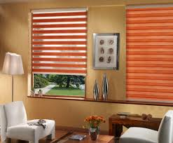 exterior blinds uk. technical specifications of day-night roller blinds exterior uk