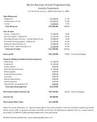 simple balance sheet example spreadsheet template simple balance sheet income blank financial