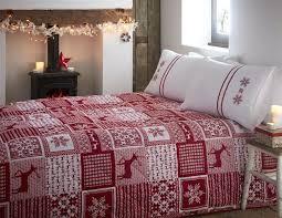 full size of snowflake duvet cover king snowflake duvet cover uk stag snowflake quilted bed