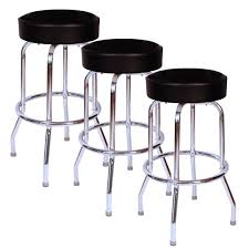 30 in bar stools. Interior And Home: Sophisticated Bonaire 30 In Swivel Bar Stool Brown Cherry Hayneedle Inch Stools