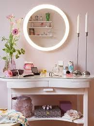 vanity mirrors to update your bathroom