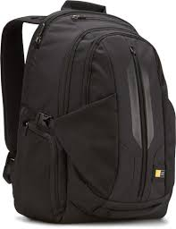 "Case Logic <b>17.3</b>"" <b>Laptop Backpack</b> - Case Logic"
