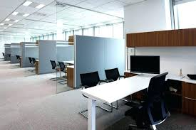 office partition designs.  Partition Office Partition Ideas Modular Design Gorgeous Designs Decoration Of Top  Furniture Software   Throughout Office Partition Designs R