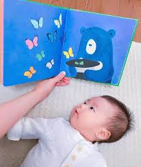 「赤ちゃんのための絵本」の画像検索結果