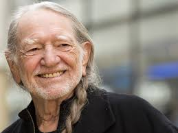 ... young Willie Nelson Billy Nelson Talkin'  - willie nelson ... - music-willie-nelson.jpeg-1280x960
