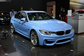 2018 bmw lease. beautiful lease 2015 bmw m3 chicago auto show 19 750x500 intended 2018 lease e