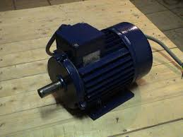homemade electric generator. Homemade Electric Generator A