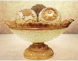 Decorative Bowl With Orbs 60 best Orbs and Bowl♡ images on Pinterest Decorative 34