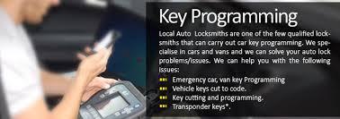 auto locksmith. Brilliant Locksmith Key Programming Bradford With Auto Locksmith