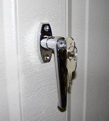 garage ideas garage door handle lock incredible picture inspirations home depot pull reconnect switch commercial glass