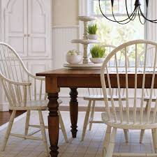 dining room chairs ethan allen dining room furniture ethan allen