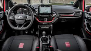 2018 ford fiesta.  Fiesta New 2018 Ford Fiesta  Intended Ford Fiesta