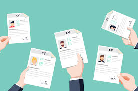 how to write resume with how to write a resume