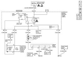 mitsubishi 3000gt ac wiring diagrams wiring diagram rolexdaytona mitsubishi pajero wiring diagram download at Mitsubishi Wiring Diagram