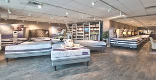 Michael Alan Furniture & Design Draws Shoppers with Passion