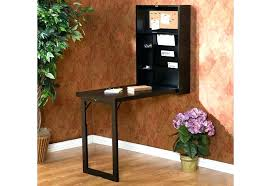 fold up wall tables innovative folding mounted table with down dining away argos fold up wall tables innovative folding mounted table with down dining away