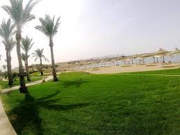 Отель Xperience Golden Sandy Beach (Египет Шарм-эш-Шейх ...