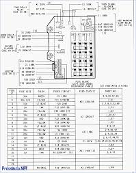 2011 vw jetta sportwagen fuse diagram wiring diagram operations 2011 jetta tdi fuse box wiring diagram show 2011 vw jetta sportwagen fuse diagram