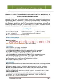 human resources manager resume resume format pdf human resources manager resume hr director resumes human resources director resume hr manager resume samples 1000