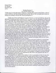 starting a scholarship essay starting a scholarship essay 4 how to start a scholarship essay