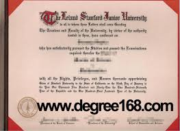 do you want to buy diploma from stanford university buy diploma  do you want to buy diploma from stanford university buy diploma now documents are important for us we can a better job through it