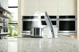 kitchen island exhaust fan kitchen ventilation ideas kitchen islands range hoods kitchen island hood fan ideas