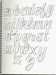 Bubble Letters Font Fonts Alphabet Cursive Beautiful Alphabet Letters Font Alphabet