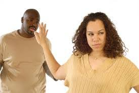 Image result for picture of man rejecting woman