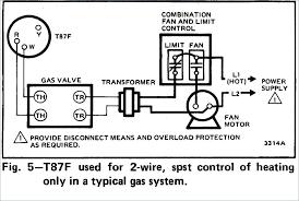 400ex engine diagram 2002 honda 07 motor 2001 wiring harness full size of honda 400ex engine diagram 2000 motor wiring awesome diagrams lovely extraordinary best image
