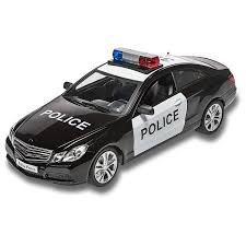 Remote Control Police Car With Working Lights And Siren Prextex Rc Police Car Remote Control Police Car Rc Toys Radio Control Police Car Great Toys For Boys Rc Car With Lights And Siren For 5 Year Old Boys