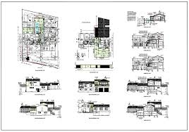architectural house plans and designs. House Plans Design Architectural Designs And E