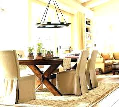 mini dining table kitchen island room chandeliers small chandelier ideas t