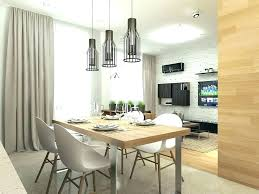 Image Kitchen Dining Small Dining Room Lighting Dining Room Lighting Ideas Pictures Dining Room Ceiling Lights Ideas Dining Light Scataloginfo Small Dining Room Lighting Scataloginfo