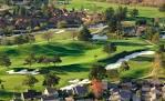 THE 10 BEST Things to Do Near Carmel Valley Ranch - Tripadvisor