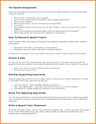 persuasive essay speech topics address example 9 persuasive essay speech topics