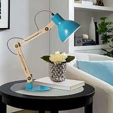 Children's Room <b>Nordic Lamp</b> Bedroom <b>Led Light</b> Simple Modern ...