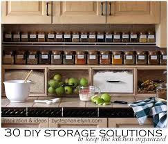 small office storage solutions. Small Office Storage Ideas Data Solutions 30 Diy To Keep The Kitchen Organized Saturday Home T
