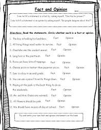 Fact or Opinion Sorting Cards   The Curriculum Corner 123 besides  together with Fact or Opinion  Worksheets to Print   EnchantedLearning likewise 15 best Fact and Opinion images on Pinterest   Reading additionally Printable Earth Day Worksheets   Teach Junkie together with  besides Opinion Writing Lesson Plans  Themes  Printouts  Crafts further Fact   Opinion Bingo and Other Cooperative Learning Games   Animal moreover edu 311 fact and opinion Lesson Plan likewise Fact And Opinion Worksheets 5Th Grade Free Worksheets Library together with Fact and Opinion Worksheets   Have Fun Teaching. on first grade fact and opinion worksheets