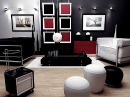 Living Room Decorating On A Budget Stainless Steel Base Living Room Decorating Ideas On A Budget