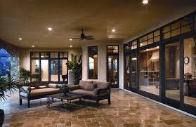 Custom Home Interiors Awesome Inspiration