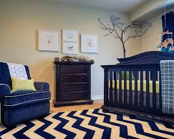 blue nursery furniture. color psychology for nursery rooms learn how affects your babyu0027s behavior blue furniture
