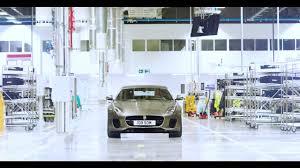 2018 jaguar hybrid. delighful jaguar new 2018 jaguar f type engine production  lightest ftype ever inside jaguar hybrid