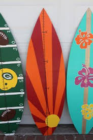 Surfboard Chart 14 Best Surfboard Height Charts Images Charts Graphics