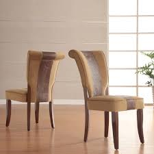 bunch ideas of angelo home ariane parson dining chair set of 2 great
