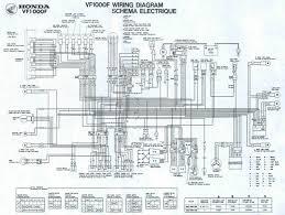 1995 kawasaki fuse box diagram auto electrical wiring diagram 1994 kawasaki zx9r wiring harness diagram kawasaki